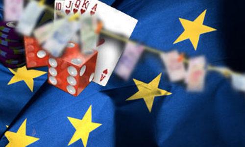 Online europe casino русская онлайн рулетка случайный собеседник